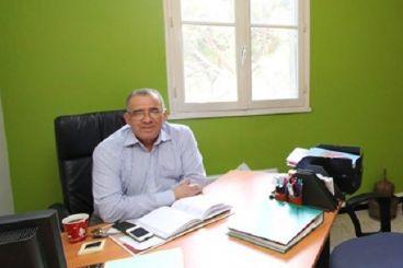 Défenseur des causes de MRE, Driss Mechioukhi décède en attendant son rapatriement