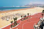 Le tourisme au Maroc a le vent en poupe