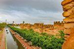 Histoire: Trois capitales du Maroc dont vous n'avez presque jamais entendu parler