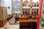 Arrêté en Irak, un Marocain avoue être un recruteur de Daesh