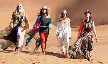 hespress maroc
