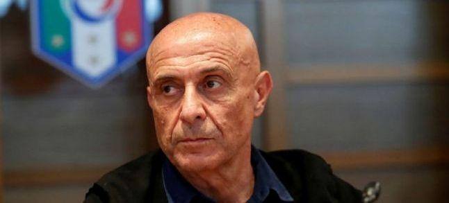 Formation des imams : Le ministre italien de l'Intérieur plaide en faveur d'une extension du partenariat entre les deux pays