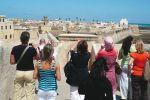 Maroc : Ralentissement du rythme de croissance du PIB touristique en 2018