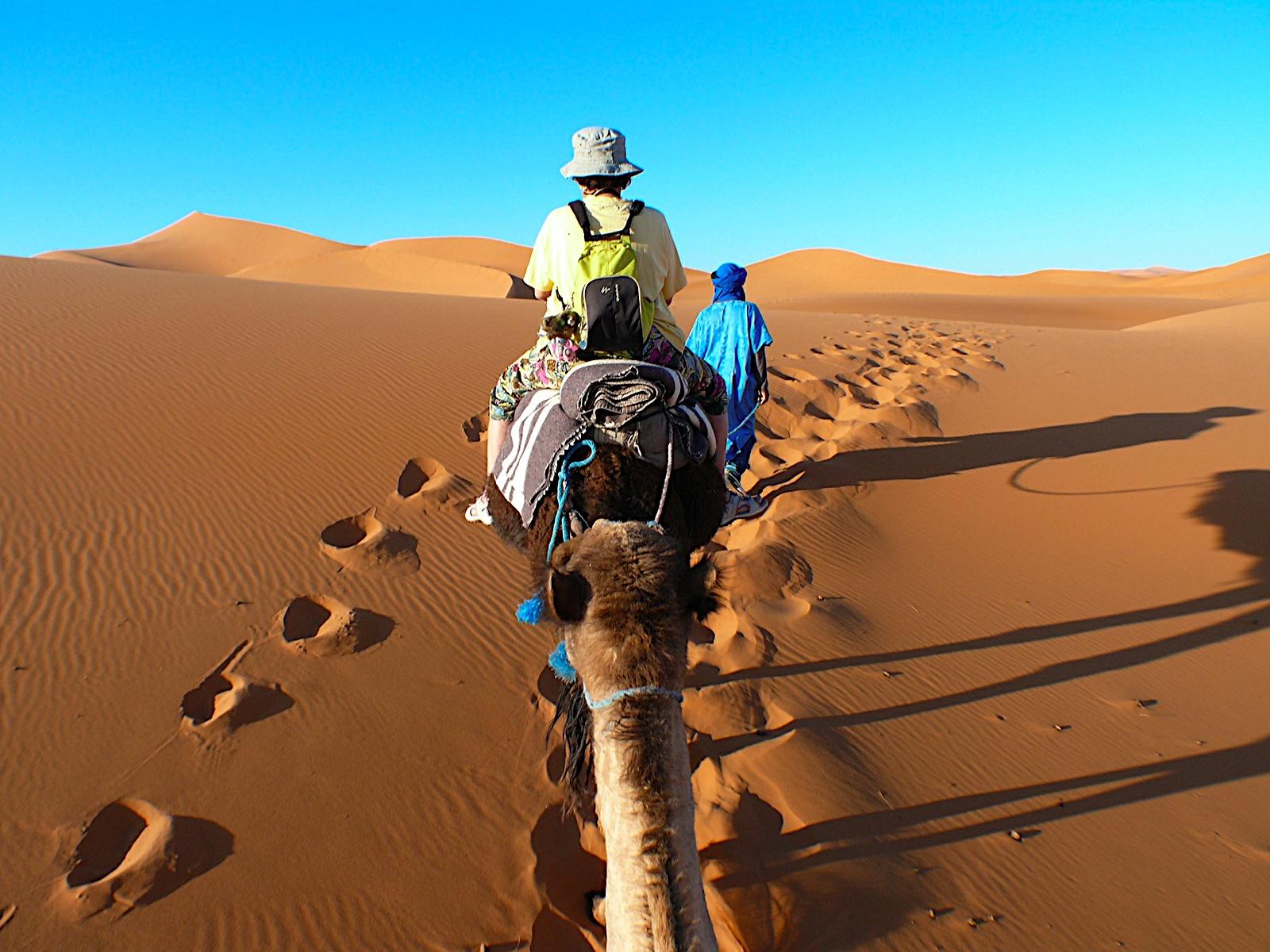 Compétitivité touristique  Bon cru pour le Maroc en 2015 -> Maroc New Tv