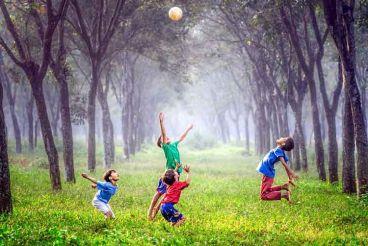 Prendre en charge les effets du confinement chez les enfants, une priorité post-coronavirus [Tribune]