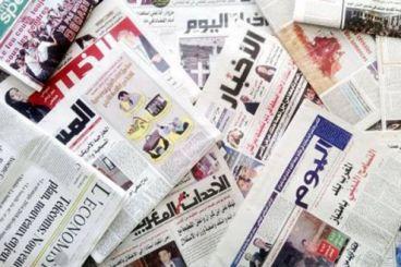 Une naissance dans la douleur pour le Conseil national de la presse au Maroc