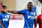 Racisme dans le football : La FIFA réclame la «tolérance zéro»