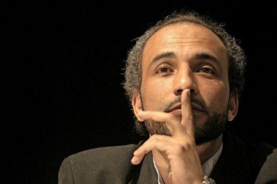 Affaire Ramadan: De nouvelles investigations affaiblissent la version d'une des plaignantes