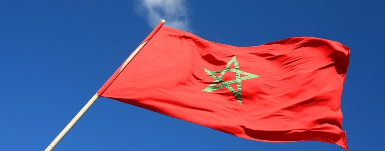 Le thinktank Tafra marque sa naissance en racontant les 100 ans dhistoi -> Maroc New Tv