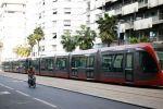 Casablanca : La deuxième ligne du tramway inaugurée par le roi Mohammed VI