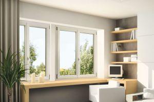 Trucs et astuces entretien des fen tres et miroirs for Assouplisseur maison