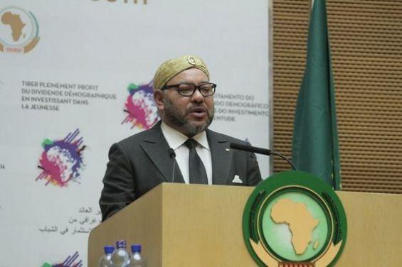 Morocco Plays a Leading Role at 30th AU Summit: El Othmani