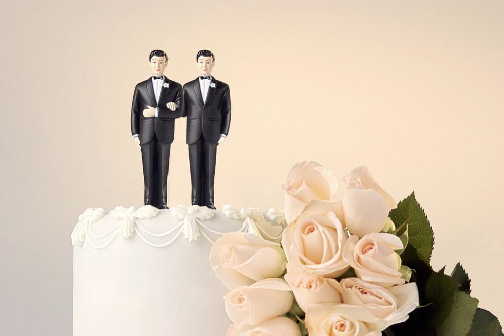 petite annonce rencontre gay wedding anniversary à Châteauroux