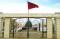 Rabat : Des étudiants non voyants tentent de s'immoler par le feu