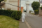 France : Un chibani marocain de 77 ans victime d'une agression islamophobe