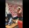 La Royal Air Maroc réagit à la vidéo d'une MRE mécontente de ses services