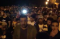 Adolescent électrocuté à Aïn Taoujtat : Le ministère de la Santé dément toute négligence