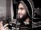 «Hirak» : Al Mortada Iamrachen poursuivi pour terrorisme ?