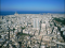 Casablanca : Quartiers d'immigrés [Reportage]