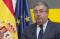 وزير الداخلية الإسباني يزور المغرب اليوم الجمعة