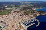 Espagne : Les Marocains première communauté hors UE à avoir acquis des biens immobiliers