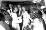 La visite de Jacqueline Kennedy au Maroc, un mois avant l'assassinat de JFK