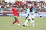 CAN U17 2019 : Le Maroc capitule après sa défaite face à la Guinée
