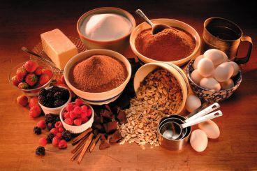 المطبخ المغربي: عشرة من أشهى الأكلات الشعبية