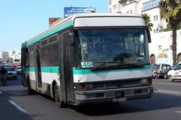 Maroc : Tous nos maux dans un bus ? [Edito]