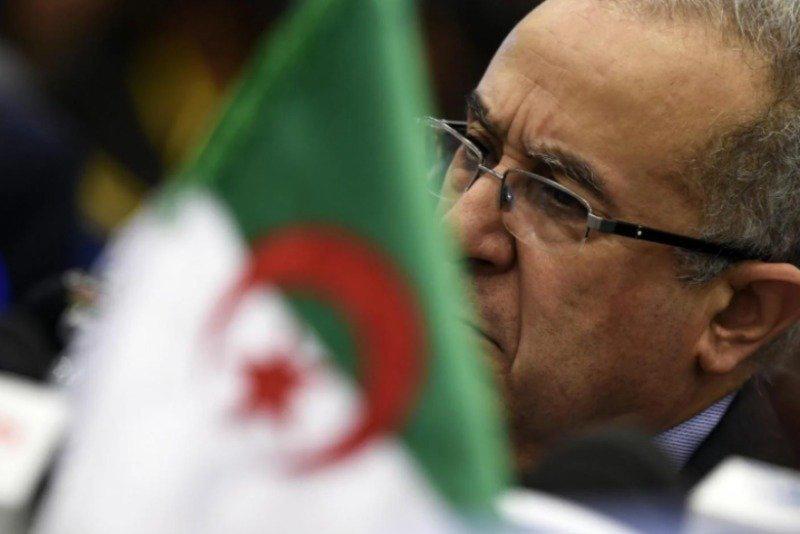 Colère en Algérie contre les soutiens de Riyad et Doha à la marocanité du Sahara