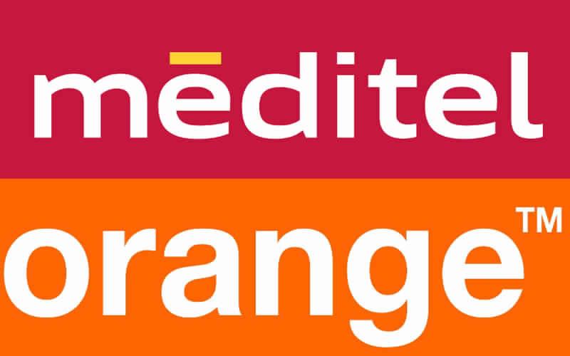 Meditel devient officiellement Orange Maroc ce jeudi 8 décembre -> Maroc New Tv