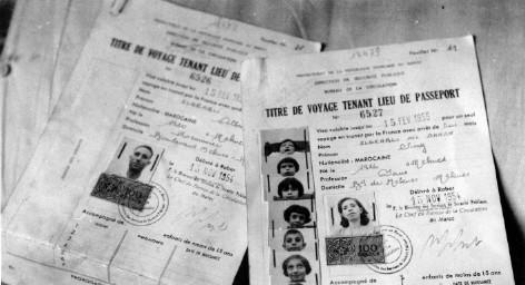 100 MAROCAIN NACIRI GRATUITEMENT SAID TÉLÉCHARGER