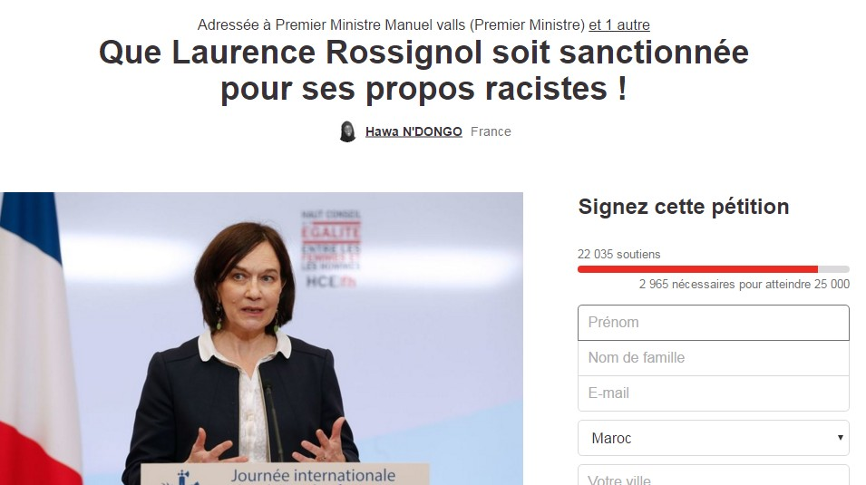 rencontre 67250 Le Blanc-Mesnil