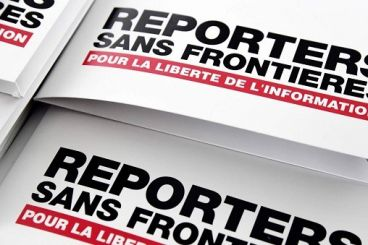 Maroc : Le ministère de tutelle réagit au rapport de Reporters sans frontières (RSF)