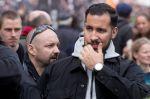 Marrakech : La société d'Alexandre Benalla contrôlée par les autorités