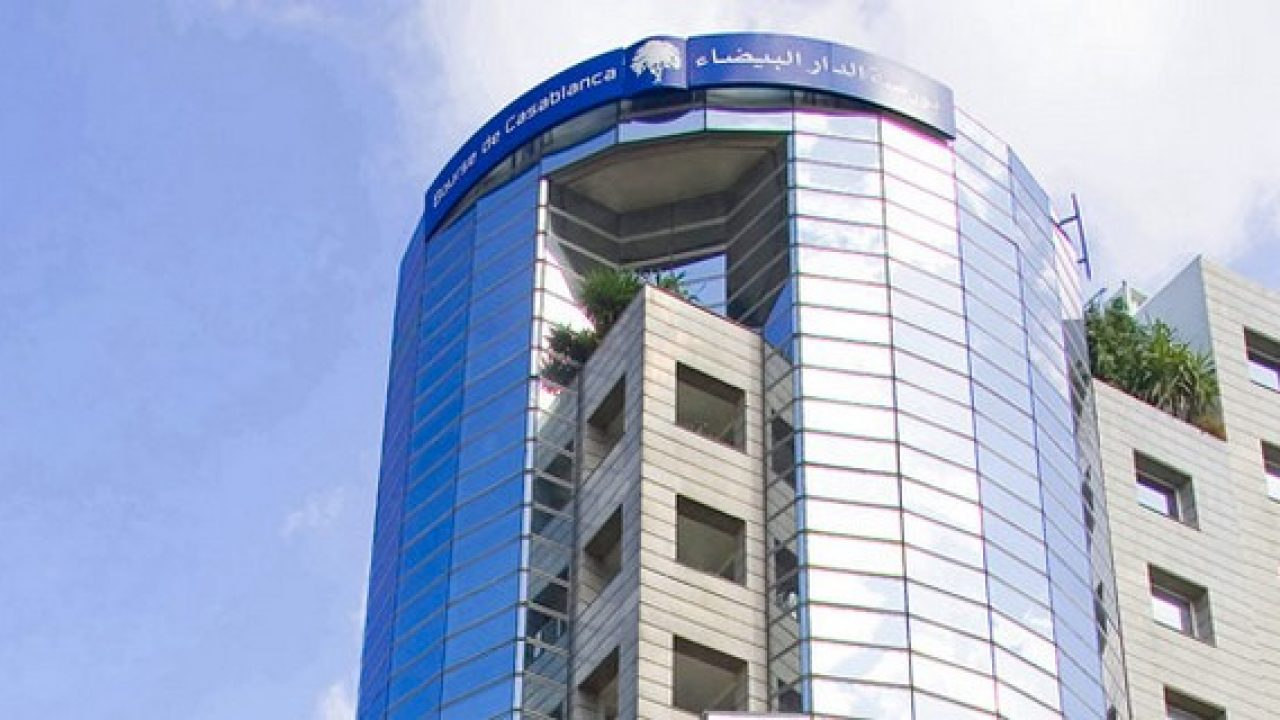 The Casablanca Stock Exchange wants to attract more foreign investors