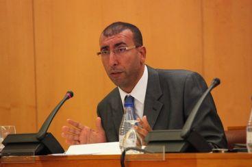 Ceuta et Melilla : Plaidoyer pour un nouveau traité de bon voisinage avec le Maroc