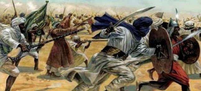 تاريخ الشيعة في المغرب [3/4]: الشيعة البجلية..عندما أنهى المرابطون التواجد الشيعي في المغرب