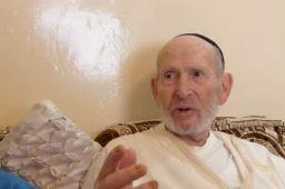 Maroc le ministre de l int rieur a contact shalom for Vol interieur israel