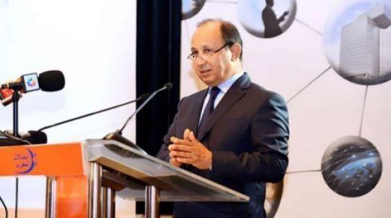 59 millions de clients — Maroc Telecom