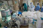 Coronavirus : 186 nouveaux cas confirmés au Maroc et deux nouveaux décès