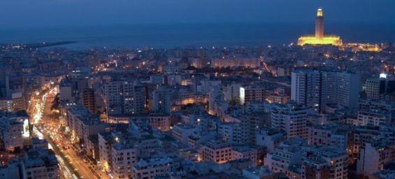 Indice des prix des actifs immobiliers : A Casablanca, la tendance s'inscrit à la hausse