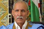 Le lobby algérien aux Etats-Unis a-t-il oublié de défendre le Polisario ?