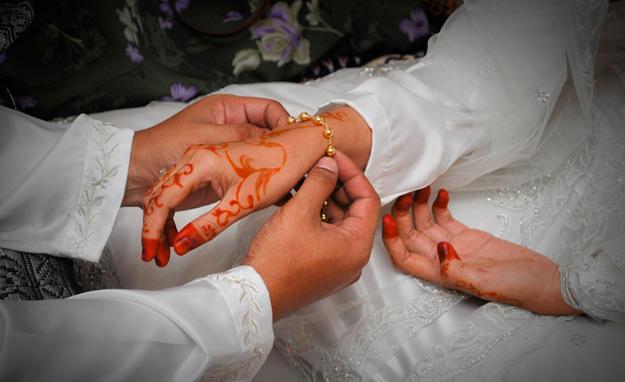 Sites de rencontres couples mixtes