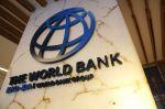 Covid-19 : La Banque mondiale restructure un prêt de 275M$ au Maroc