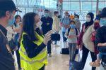Maroc : 303 Marocains bloqués au Canada rapatriés via l'aéroport Agadir-Al Massira