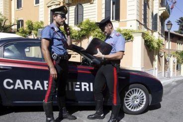 Italie : En fuite depuis 2017, un trafiquant de drogue marocain enfin arrêté