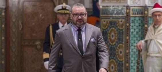 Roi Mohammed VI: La migration, un engagement «ancien et volontaire» du Maroc