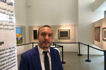 L'avenir des énergies renouvelables au Maroc présenté par Tarik Hanane [Interview]