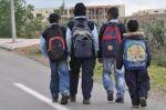 Maroc: Les élèves du milieu rural face aux difficultés d'accès à un enseignement à distance